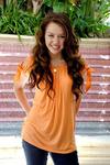 See sarah01's Profile