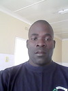 mthembeni2 johannesburg, South Africa dating