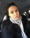 See Yulyasha's Profile