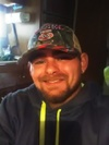 See Scotty2356's Profile
