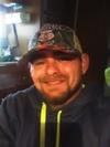 See Scotty2356's Profile