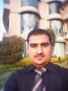 See Hassan786's Profile