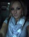 joanshine Oswego, USA dating