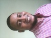 See santolinko's Profile