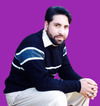 See Gouhar444's Profile