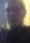 See sameer77's Profile