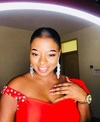 See CuteAfrican's Profile