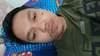 See Miko23's Profile