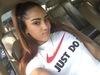 See Nannette245's Profile