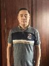 sunman2021 bangkok, China dating