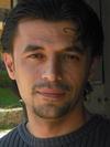See batuhanozen's Profile