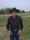 cowboyup89 : Hot dam