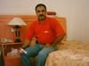 See alfadel2003's Profile