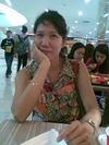 cutie983 manila, Philippines dating
