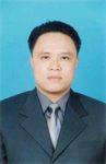 See dqcuong's Profile