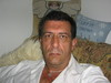 See nevets's Profile