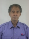 cosmo jakarta, Indonesia dating