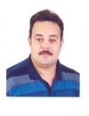 See DODI888's Profile