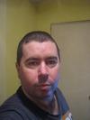 See dejan1's Profile