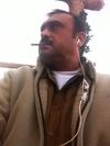 See samirss68's Profile