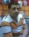 See aghlabi's Profile