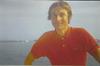 See skipperprince's Profile