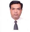 See boss4love's Profile