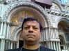 See Rahull57's Profile